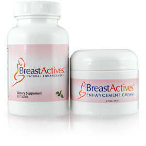 breast-actives-review