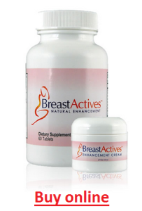 buy-breast-actives-online