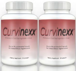 buy-curvinexx