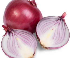 onions-for-breast-enlargement