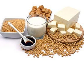 soy-foods-for-breast-enhancement