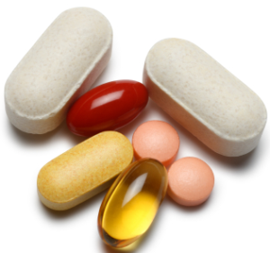 vitamins-for-breast-health