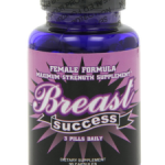 Breast Success Review.