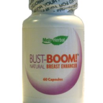 Bust Boom review.