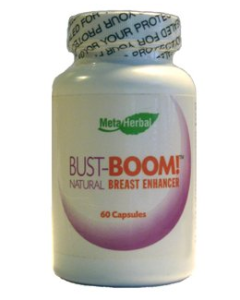 Bust-Boom-review