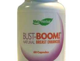Bust Boom Review Breast Enhancement Reviews