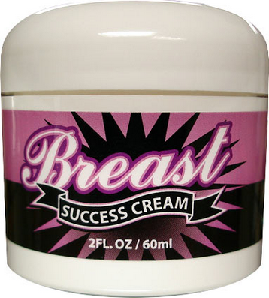 breast-success-cream