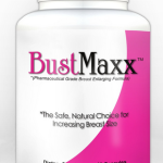 BustMaxx review.