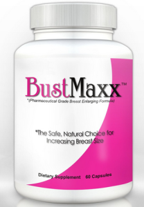 bustmaxx-breast-augmentation-supplement