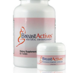 Where to buy Breast Actives.