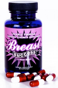 buy-breast-success