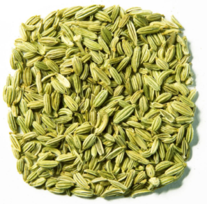 fennel-seeds-breast-enhancement