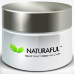 Naturaful Cream review.