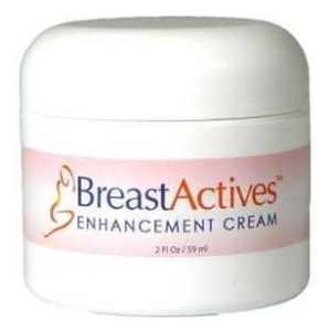 breast-actives-cream