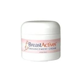 breast-actives-cream-potential-side-effects