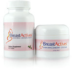 Does Breast Actives actually work?