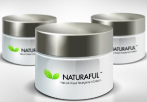 Naturaful is rated #1 across the web on breast enhancement sites – mainly because it works! It's best to buy it directly from the manufacturer to make sure you don't get ripped off or sent a knock-off product that doesn't really work.