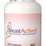 Breast Actives Side Effects.