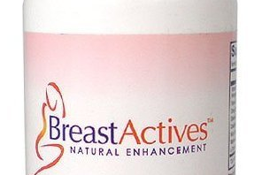 Side Effects of Herbal Breast Enhancement Pills - Mode